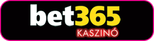 b36 logo