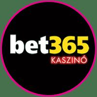 bet365 - a megbízható casino, fiataloknak, idősebbeknek egyaránt