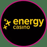 klasszikus megbízható online Casino