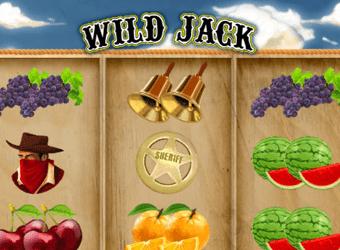lvbet kaszinó wild jack nyerőgép kaszinó játék