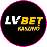 lvbet kaszinó regisztráció