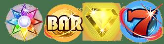 online casino szerencsejáték