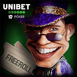 online póker magyaroknak