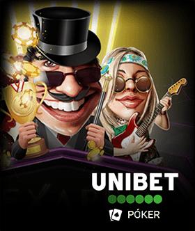 online póker bónuszok