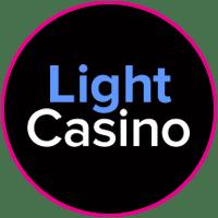 Minimalista online casino mobil készülékekre