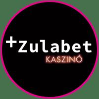 online kaszinó és sportfogadás