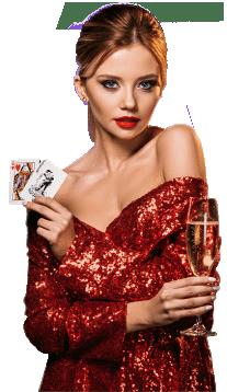 Cadabrus élő casino játékok