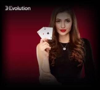 EnergyWin élő póker